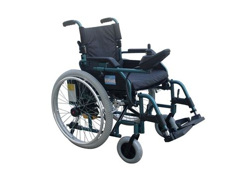 Electric Wheel Chair Rental by Tiny Akropol Electric Wheel Chair Rent Hisaronu Fethiye