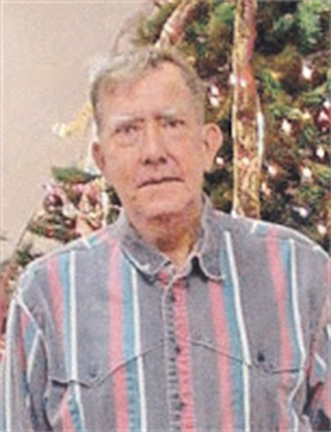 funeral homes obituaries roy sitton