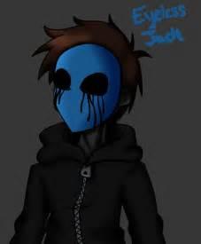 imagenes de eyeless jack anime creepypasta eyeless jack google search creepypasta