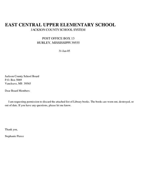1l cover letter cover letter sle for email guamreview