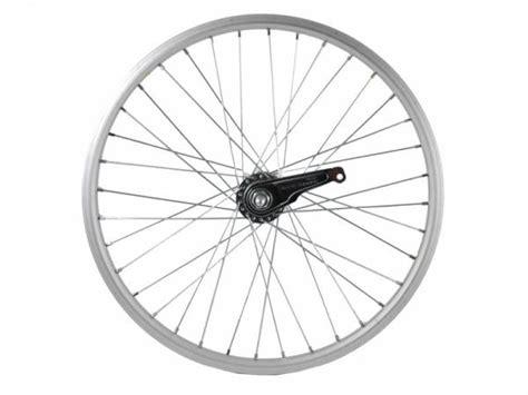 felge 20 zoll fahrrad hinterrad startseite fahrrad laufr 228 der laufrad hinten