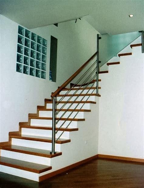 scale rivestite in legno scale rivestite in legno scale a sbalzo in legno chiuse