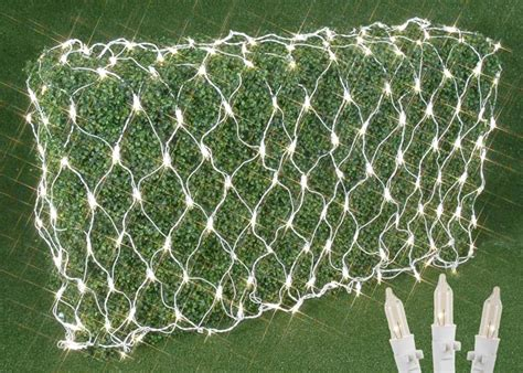 light netting outdoor collection netting lights pictures best