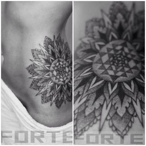 sacred tattoo oakland instagram best 20 yantra tattoo ideas on pinterest sacred