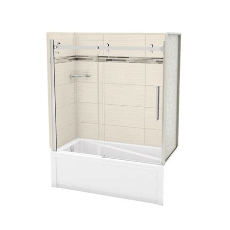 54 x 30 bathtub home depot 54 x 30 bathtub home depot 54 x 27 bathtub home depot 28