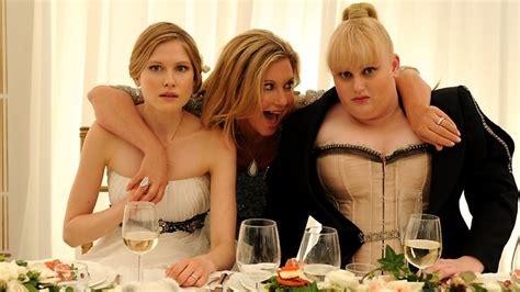 film comedy wedding tre uomini e una pecora finalciak