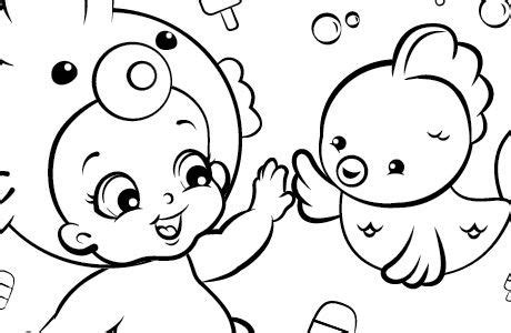 Mini Mixie Q Coloring Pages by Twozies Official Site Twozies Shopkins