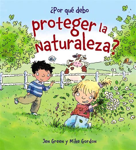 libro por que el planeta el medio ambiente en honduras