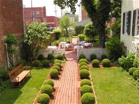 small garden design ideas home designs project