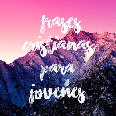 imagenes cristianas 400 x 150 frases cristianas frasescrist twitter
