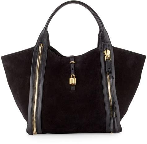 Zara Original Embossed Pocket Backpack january 2016 bags more part 31