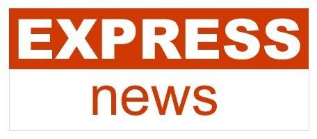 live dunya news on mobile 15 best design i images on a logo legos