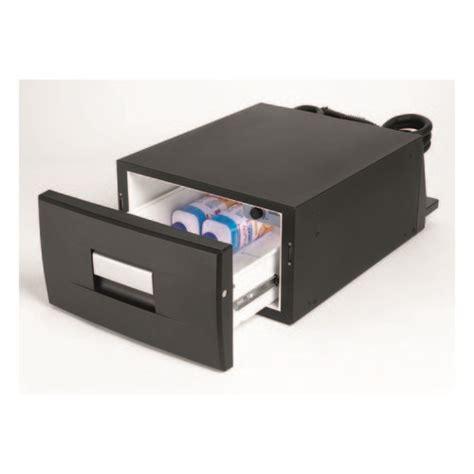 dometic waeco drawer fridge cd 30 30l tentworld