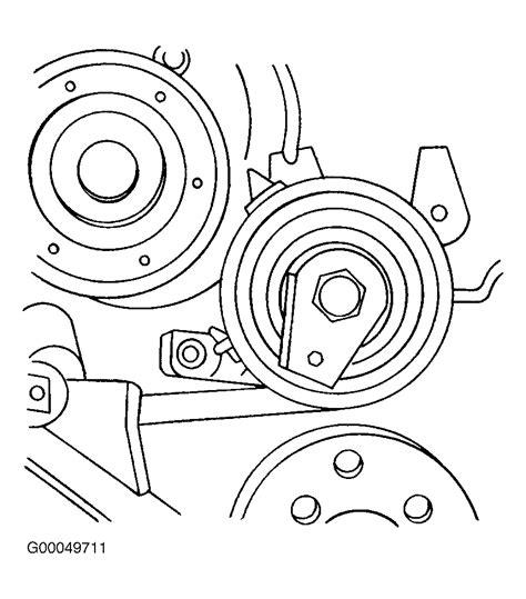 repair voice data communications 2000 daewoo lanos on board diagnostic system service manual 2001 daewoo nubira door serpentine belt and tensioner repair 2001 daewoo