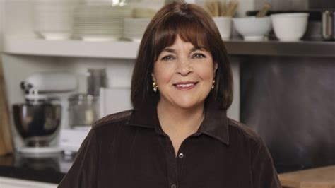 ina garten show barefoot contessa food network uk