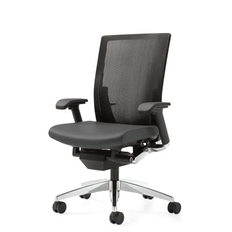 Global Furniture Task Office Chair by G20 Global Furniture Task Office Chair Images 22 Chair