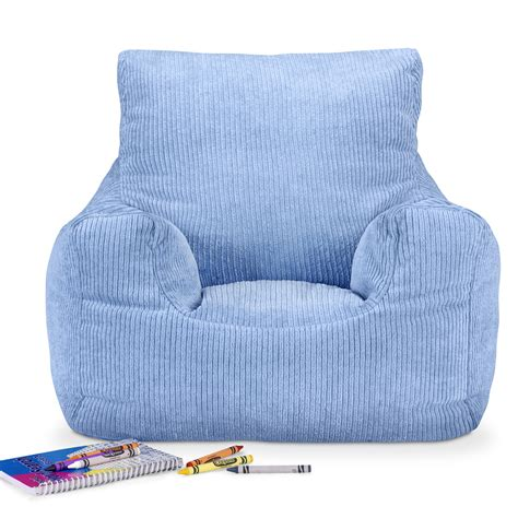 toddler bean bag armchair toddler bean bag chairs beanbags uk kids reading seat