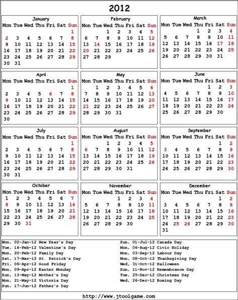 Calendrier 2013 Canada Search Results For Calendar 2013 August Printable Canada