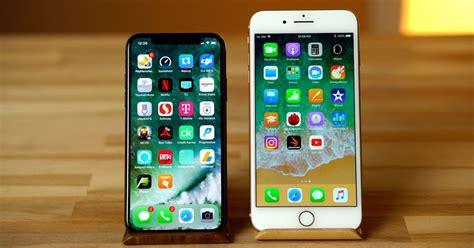 vale la pena pasar de  iphone   al iphone   mejor esperar