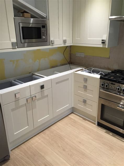 kitchen and bathroom fitting jobs r p building services kitchen fitter bathroom fitter