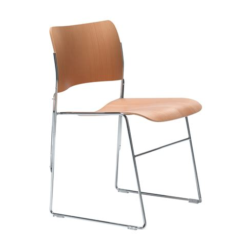 stuhl 40er 40 4 chair wooden stackable chairs apres furniture
