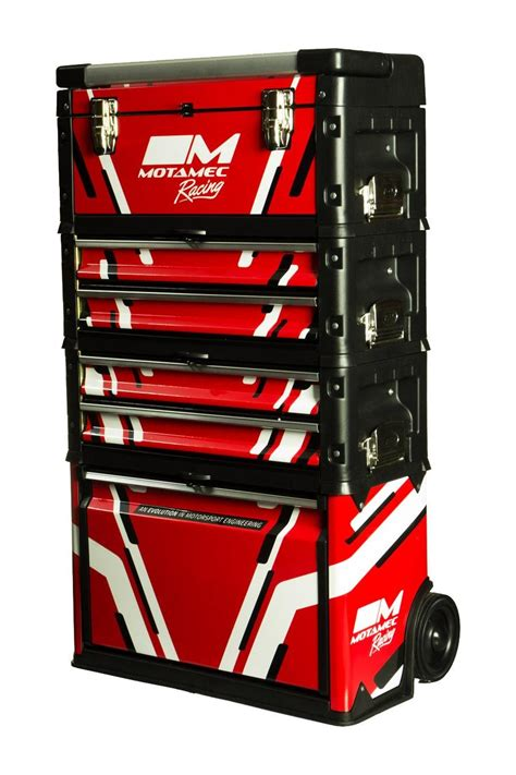 mobile tool storage cabinets tool boxes tool storage motamec tools motamec com