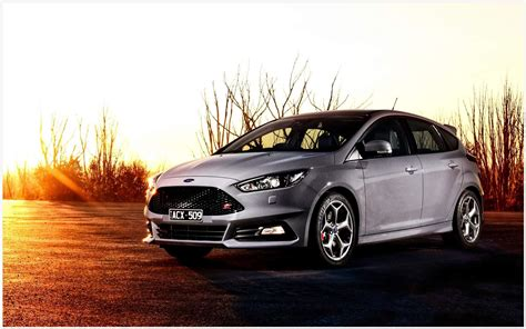 Cars St ford focus st car wallpaper hd archives decocurbs amazing wallpaper ford focus st