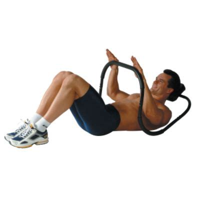 my top 10 most useless pieces of exercise equipment 8 the ab roller jeffrey s harrison