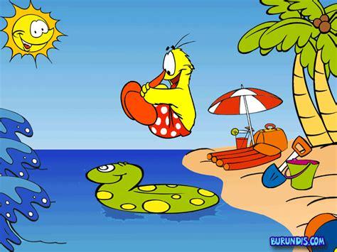 imagenes infantiles vacaciones verano actividad infantil verano