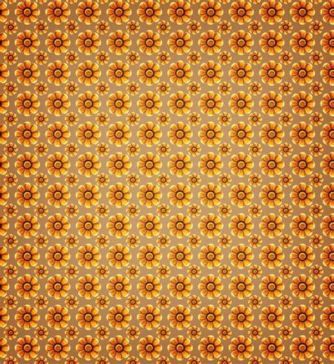 pattern finder summer sunflower pattern