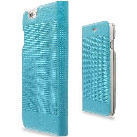 Kp1595 Iphone 6 6s Colorful Baby Pink Tempered Gla Kode Tyr1651 baby blue slim wallet flip cover for apple iphone 6 6s 4 7 casedistrict