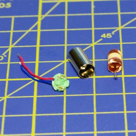 Servo Micro Hxt500 5g 8kg 10sec pojezdy eu modelov 225 蠕eleznice a pot蝎eby pro model 225 蝎e