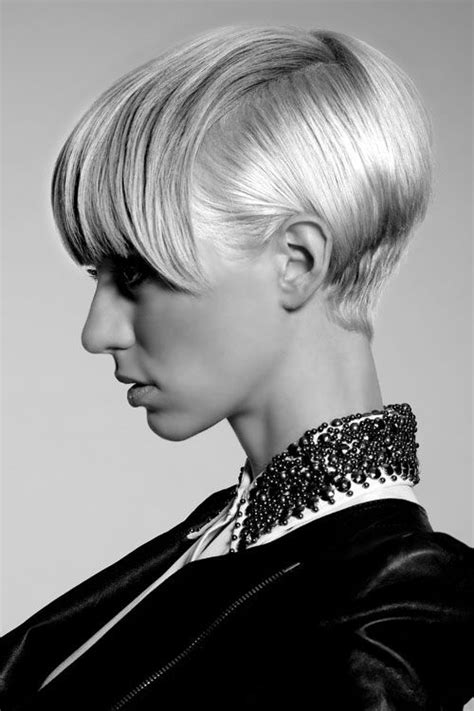 short haircuts in chicago androge cosmetologists chicago inspiration chicago