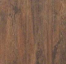 laurel brown roll vinyl flooring 17 best images about flooring on shaw carpet mohawk flooring and cherry kitchen