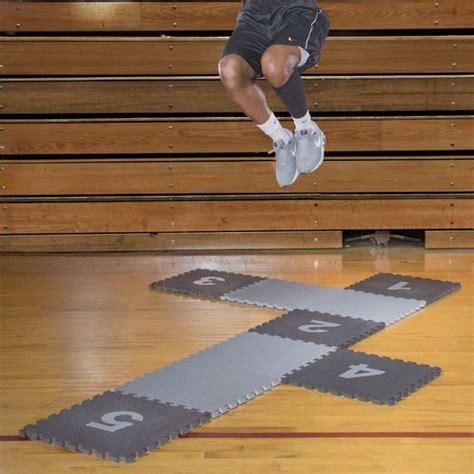 powermax drill mat rogue fitness