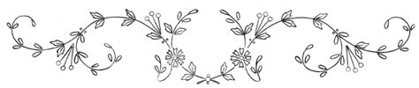 Embroidery Templates Free by Free Pattern Friday Embroidery Designs For Pillowcases