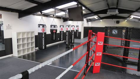 boxing gym plymouth cheap true religion uk