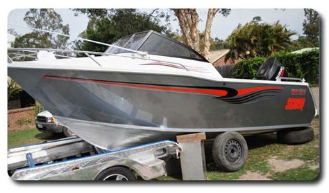 rib boat graphics 1000 images about boat striping on pinterest the boat
