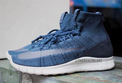 obsidian color nike nike free mercurial superfly htm dark obsidian preview