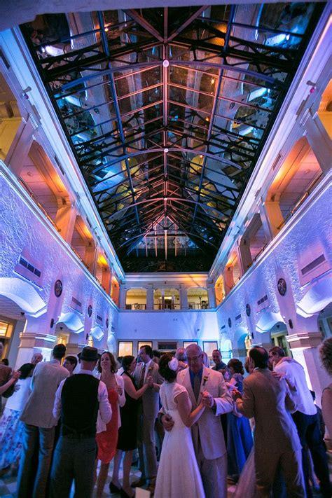 Wedding Planner Gainesville Fl by 47 Best Our Gainesville Wedding Gainesville Fl Images