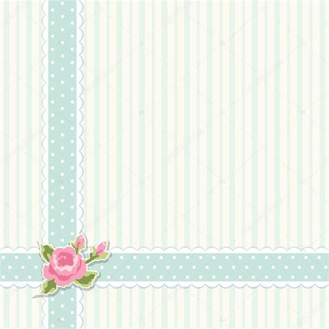background shabby classic vintage shabby chic background stock vector