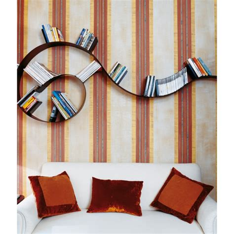 bookworm bookcase kartell buy sedie design