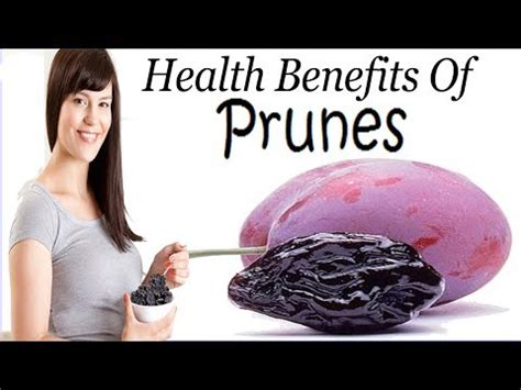 Dates And Prunes Detox by Prunes The Most Of The Fruits Doovi