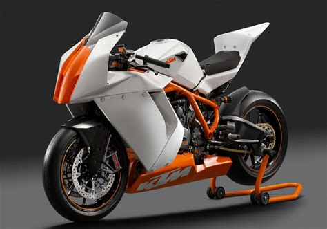 Ktm Rc8 Price India Ktm To Build Rc 125 200 And 300 Faired Motorcyles In India