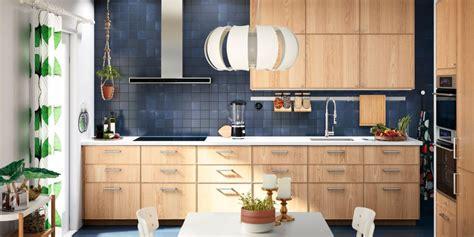Cuisine Ilot Central Ikea 782 by Kuchyn Metod With Billot De Cuisine Ikea