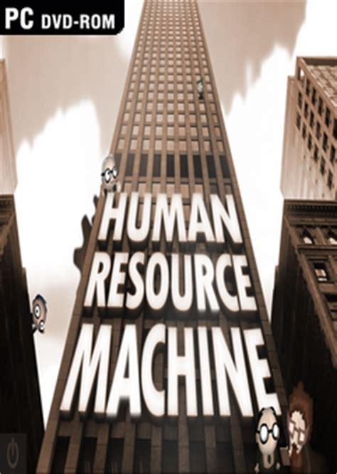 human resource machine free download human resource machine download free full game speed new