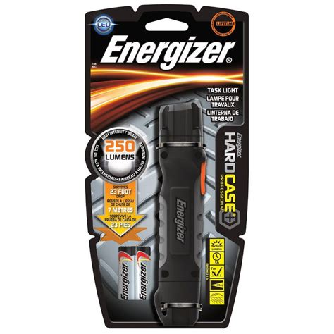 Lu Led Energizer upc 039800018540 led flashlight energizers