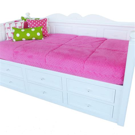 bunk bed bedding minky bunk bed hugger comforter bedding for bunks