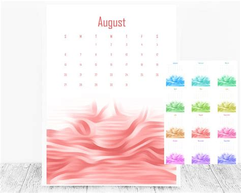 Marshall Islands Calendrier 2018 Calendar 2018 Qatar 28 Images 2017 Motogp Calendar