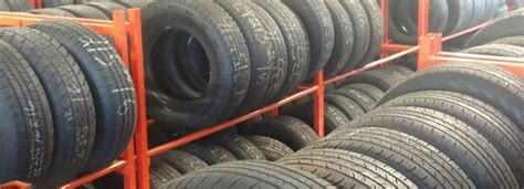buy used tires where to buy used tires available options review
